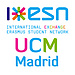 ESN UCM Madrid