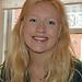 Anna Svehag