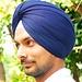 Ranbir Singh Dhindsa