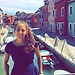 20 year old, 2 girls, looking for roomate in Bratislava