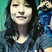 Sharon Shakya