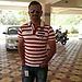 Anil Chowdary