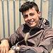 Chico de 19 años busca alojamiento en Londres para junio-julio