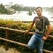 Pritish Bose