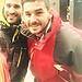 2 Chicos de 25 años buscan alojamiento en Coimbra