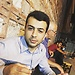 Khaled Saqqer