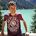 25 year old boy, looking for a SINGLE ROOM in TRENTO
