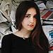 Chica española busca compartir piso con alguien francófono