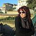 Lorena Garzón Aranda