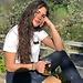Chica de 20 años busca alojamiento en Nápoles - curso completo