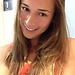 22 year old girl from Germany looking for accommodation in Rotterdam!