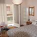 Rina's Flatshare Kypseli Athens Room #2