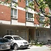 A Furnished Apartment in Ankara Turkey (close to tube)