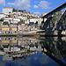A walk around  Porto