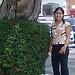 Vane Aguilar