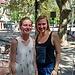 2 erasmus girls looking for roommates who speaks portuguese