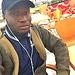 YusuphaMs Badjie