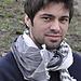 Nazir Abbas