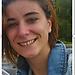 Mathilde de la Tour du Pin