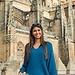 Rapariga de 20 anos procura alojamento de Janeiro a Junho