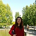 30 years old girl, looking for accommodation in Leiden