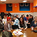 ESN Cádiz - Tandem meeting