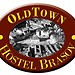 Accommodation at the best hostel from Brasov: Old Town Hostel Br
