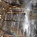 Acquafraggia waterfalls, Piuro, Italy
