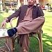 Attiq khan