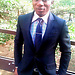 Jammie Titilayo