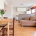 Affordable 55m2 apartment  Trešnjevka close to centre