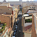 """al apartamento """"Alas del ángel"""" en el corazón de Alicante"""