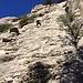 Alicante también tiene montaña