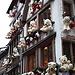 Alsacia: una región imprescindible en Navidad
