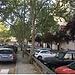 Alugo quarto amplo e confortável em Telheiras, ao lado da cidade