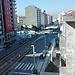 Alugo suite apartamento em Gaia a 2 min do metro