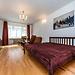 Amazing 2 bedrooms prague centre