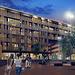 Amazing studio in Utrecht for international students