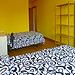Amplio, luminoso y limpio apartamento en Salamanca
