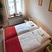 Apartament Felicja