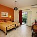Apartment in Corfu Dassia