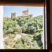 Apartment with direct Alhambra views