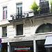 Apartment in Rue Antoine Dansaert 15, 1er Etage 1000 - Brussels - Belgium