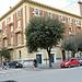 Appartamento centralissimo a Foggia