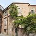 Appartamento in casa storica con ampio giardino (per tre  studenti)