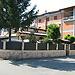 appartamento-in-villa-unico-proprietario-ca1506bf285dcb85373cd857a8af8dde