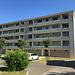 Appartement 80 m2, 2 chambres, Extra-Muros, parking gratuit priv