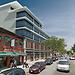 ARTU' VIALE Luxury Student Housing Complex
