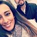 Chico y chica de 21 y 22 años buscan compartir piso en Santiago