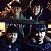 Joon Woo Lee